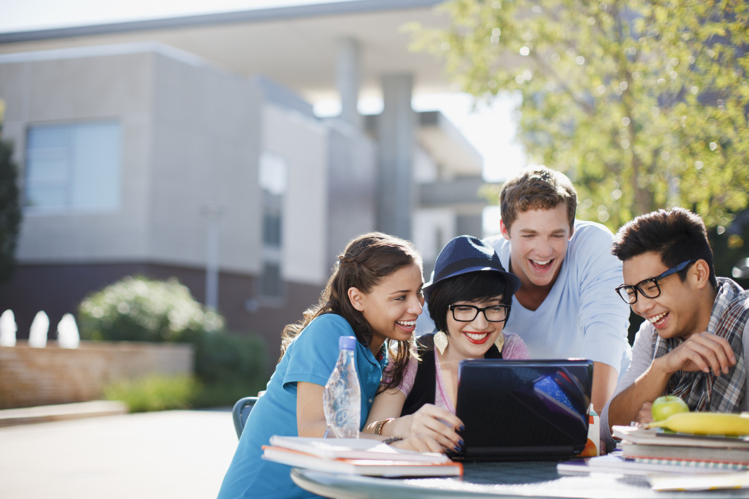 Image result for student university